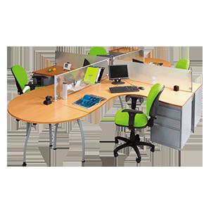 Rafer Office