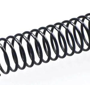 Por espirales